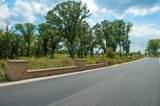 2 Templeton Drive - Photo 21