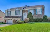 264 Longridge Drive - Photo 2