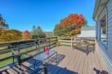 264 Longridge Drive - Photo 23
