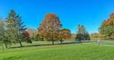 264 Longridge Drive - Photo 26
