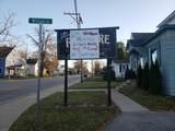 986 Main Street - Photo 2