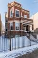 2434 Lawndale Avenue - Photo 1