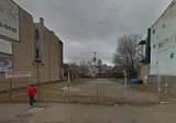 3431 North Avenue - Photo 1