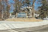 1082 Potomac Court - Photo 40