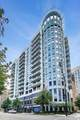 421 Huron Street - Photo 1