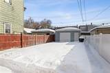 141 Laramie Avenue - Photo 22