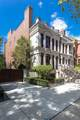1844 Burling Street - Photo 1