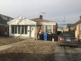 3754 Pippin Street - Photo 1