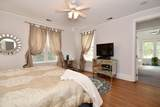 5932 Newark Avenue - Photo 24