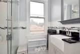 5932 Newark Avenue - Photo 28