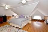 5932 Newark Avenue - Photo 32