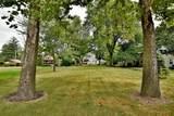 5932 Newark Avenue - Photo 41