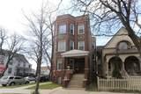 3701 Wrightwood Avenue - Photo 1