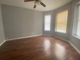 7627 Carpenter Street - Photo 2