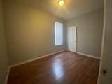 7627 Carpenter Street - Photo 6