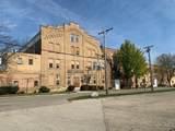 520 Church Street - Photo 1