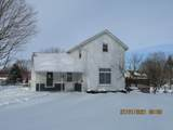 409 Barber Avenue - Photo 1