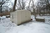 24444 Kipling Court - Photo 35
