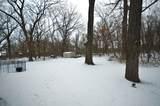 24444 Kipling Court - Photo 36