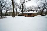 24444 Kipling Court - Photo 37