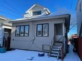 1504 Leclaire Avenue - Photo 9