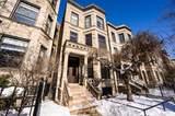 910 Newport Avenue - Photo 1