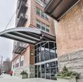 500 Clinton Street - Photo 1