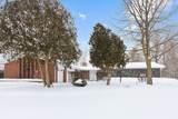 2847 Spruce Drive - Photo 1