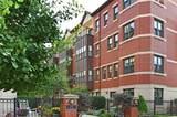 311 Cullerton Street - Photo 1