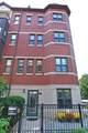 311 Cullerton Street - Photo 22