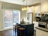 311 Cullerton Street - Photo 5