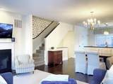 311 Cullerton Street - Photo 8