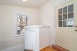 12156 Greenwood Avenue - Photo 18