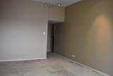 175 Delaware Place - Photo 21