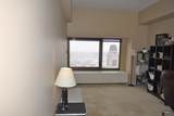 175 Delaware Place - Photo 26