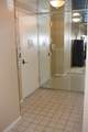 175 Delaware Place - Photo 5