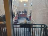 529 Chicago Avenue - Photo 15