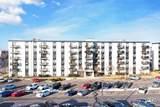 9128 Terrace Drive - Photo 1