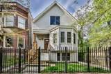 3516 Belden Avenue - Photo 1