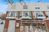 2926 Hermitage Avenue - Photo 1