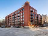 1000 Washington Boulevard - Photo 1