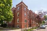 2715 Sawyer Avenue - Photo 1