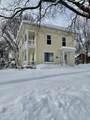 404 Hickory Street - Photo 1