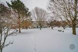 24152 Pear Tree Court - Photo 29