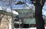 8254 Carpenter Street - Photo 9