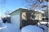 8254 Carpenter Street - Photo 10