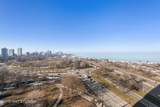 1550 Lake Shore Drive - Photo 2