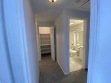 2210 Clifton Place - Photo 13
