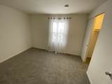 2210 Clifton Place - Photo 16