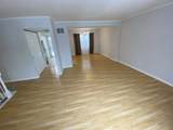 2210 Clifton Place - Photo 4